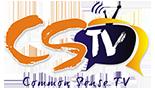 CS Television: Television for Common Sense